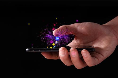 小米提前进入日本市场,将投身智能手机和家上海快三app赚钱—主页-彩经_彩喜欢市场
