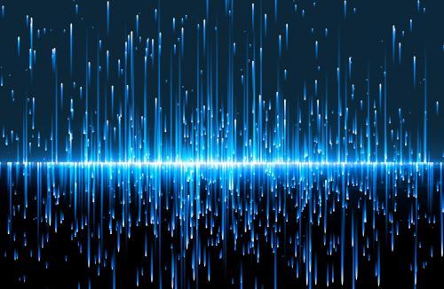 汇顶科技收购恩智浦语音及音频解决方案成功过审