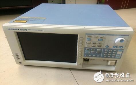 光谱分析仪的使用方法教程详解