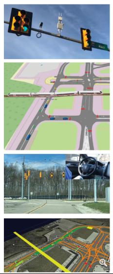 AR让自动驾驶更清楚的了解道路威胁(二)