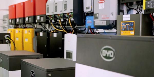 比亚迪将于2020年推出的下一代电池组怎么样?