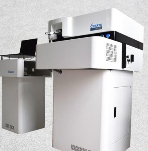 光谱分析仪的优缺点