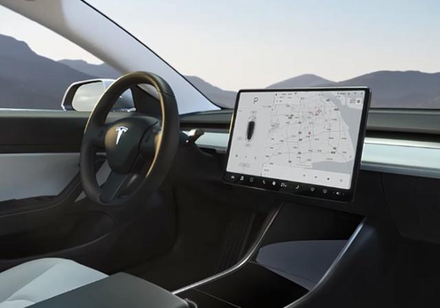 从按键/触屏到手势/语音:人车交互如何做到更高效?