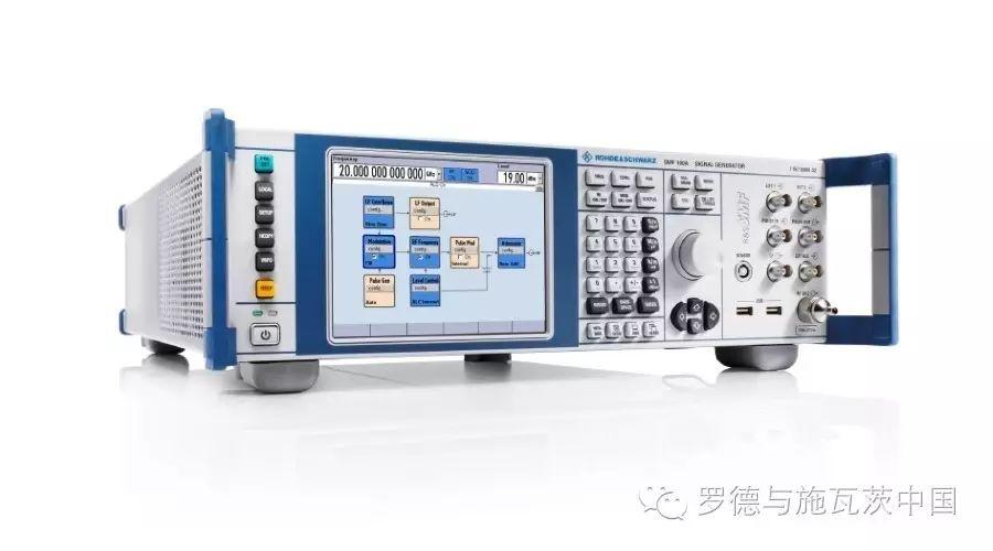 关于频谱分析仪计量测试解决方案的介绍和应用分析