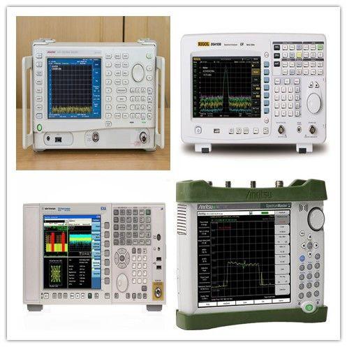 来了解一下频谱仪在EMC整改中的应用吧!