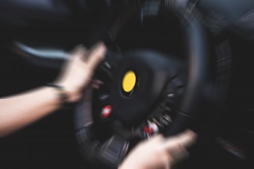 撤销免征购置税车名单公布:比亚迪、威马皆在列