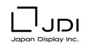 苹果购买JDI部分工厂,提高其供货能力