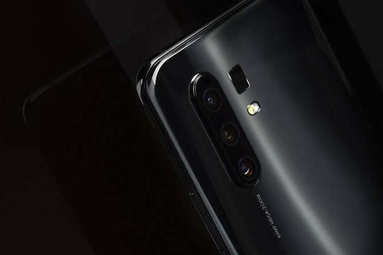 vivo X30 Pro评测:主打影像体验的双模5G手机