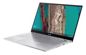 CES:英特尔雅典娜创新计划扩大规模,Chromebooks亮相