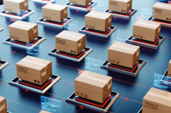 说明: Industrial Automation Technology from Analog Devices