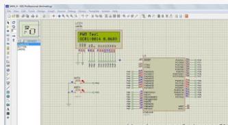 AVR单片机为何要写1作为清0中断标志位