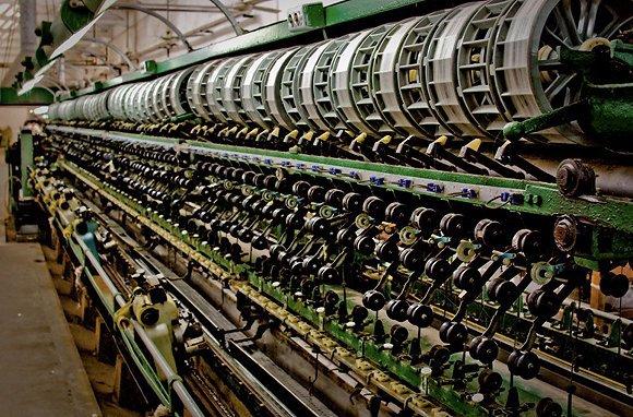 富士康印度工厂停摆,恐影响苹果印度组装进程