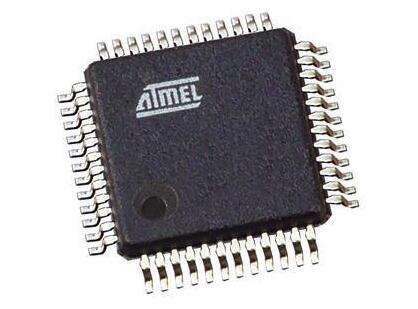 AVR单片机的优势特征及未来发展展望
