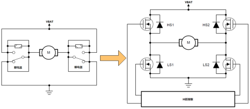 说明: F:工作文件Y-其他2-微信文章2019-12_半桥预驱NCV7535ON-张景超-半桥预驱NCV7535-20191220图片6.png