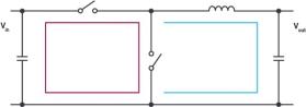 技术文章—热回路究竟是什么?
