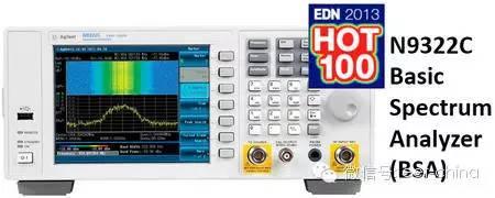 示波器和频谱仪有什么区别以及用频谱仪的时机分析