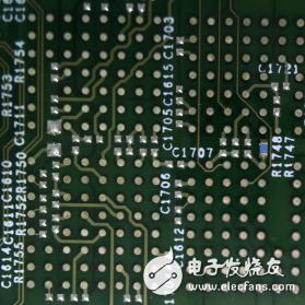 泰克P7700探头对高速信号的精确测量