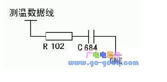 AVR单片机在工业控制系统中的应用