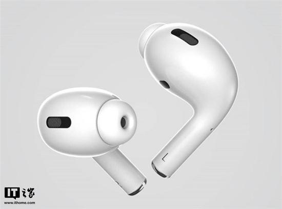 苹果AirPods Pro降噪隔离效果越来越差了