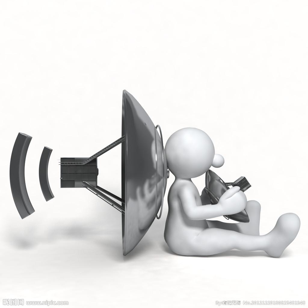 """""""示波器带宽""""与""""网络带宽""""有什么区别?"""