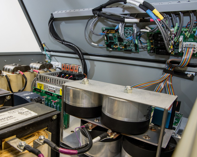 ORNL研发创新控制系统 再利用电动汽车电池组为家庭提供电力
