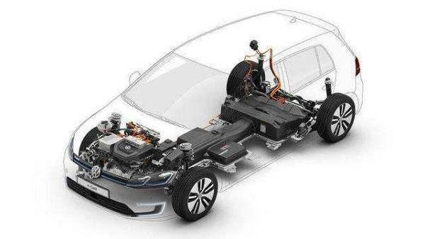 电动汽车电池管理系统真能监测到每一颗电芯的状态吗