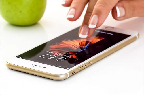 苹果为何放弃iCloud备份加密计划?