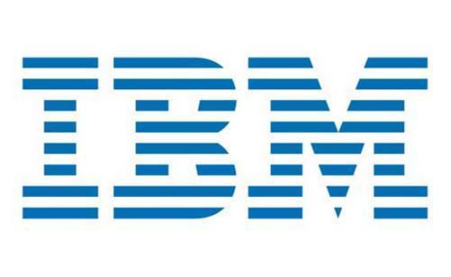 IBM收购红帽已见成效,2019年Q4净利润大涨