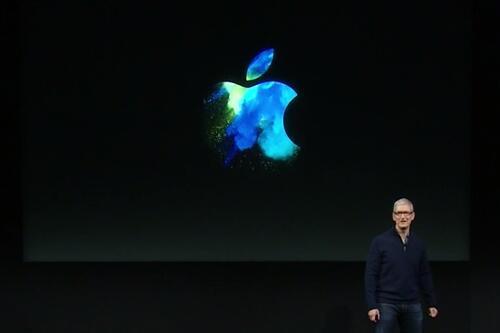 iPhone 11系列太火,苹果已要求台积电增加A13产量