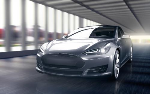福特工程师:特斯拉不该造汽车
