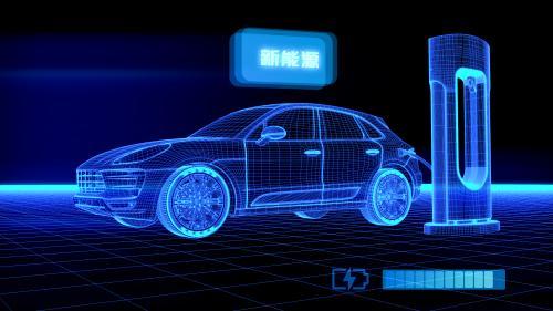 英国政府通过意见:2040年前逐步淘汰传统汽车的销售