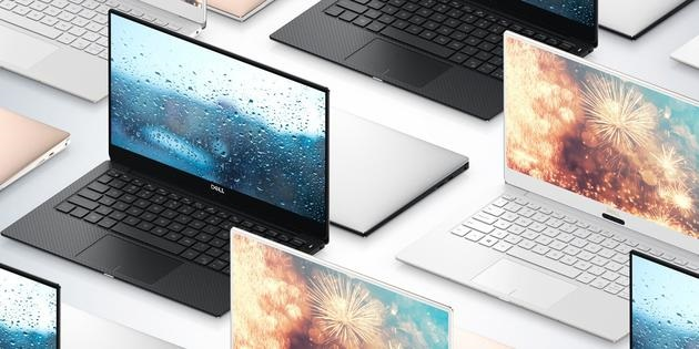 5G、折叠屏,2020年的PC市场亮点多多