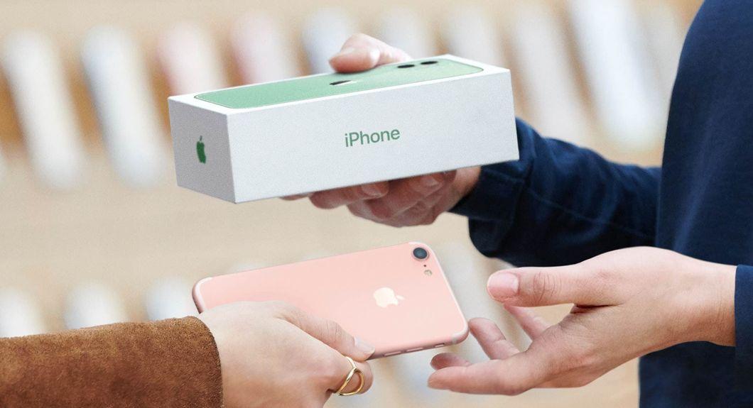 富士康决定推迟复工计划,iPhone恐受波及