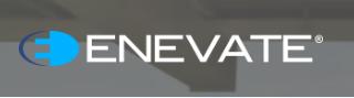 Enevate全新硅主导电池技术 可大规模商业化