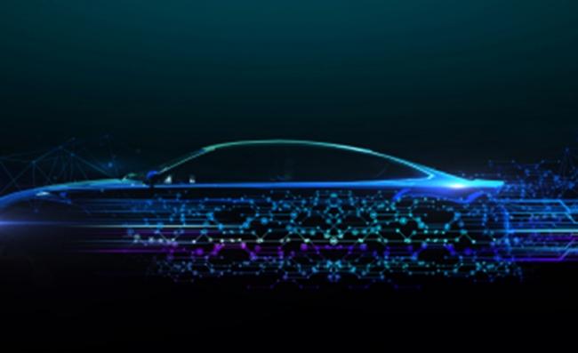 全球市场领导者菲亚特克莱斯勒汽车选择IDEMIA的连接解决方案来改善互联汽车体验
