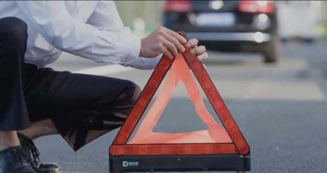 """碰撞评分日趋同质化 物联网技术开启汽车安全""""第三战场"""""""