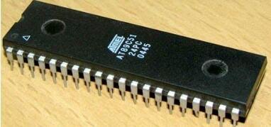 一文看懂STM32单片机和51单片机区别