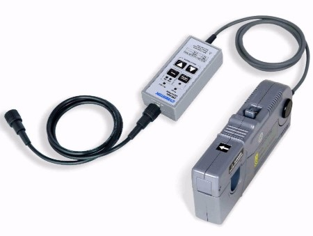 电流探头的三种类型及优缺点介绍