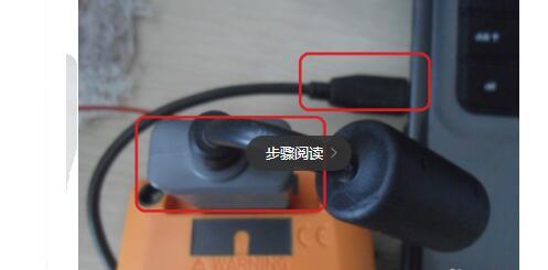 lcr测试仪使用方法图解