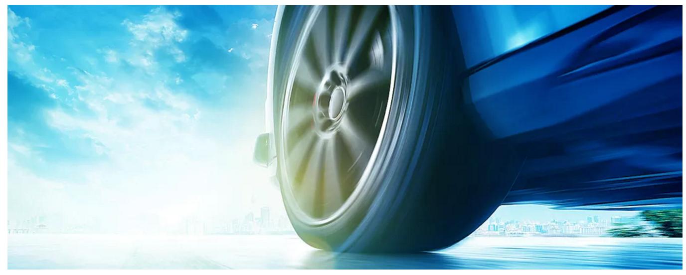 TDK磁铁解决方案,提高EV驱动电机效率
