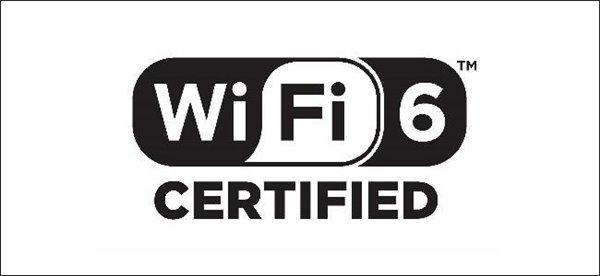 Wi-Fi 6真神了,再多的人上网也不会拥挤