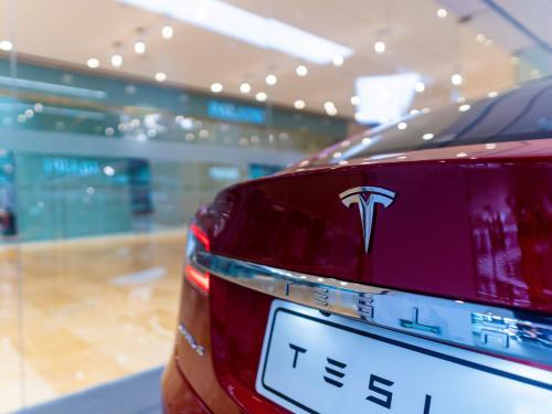 特斯拉自研电池,国内相关企业如何自救?