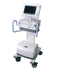 ZLG面向医护防治设备嵌入式解决方案