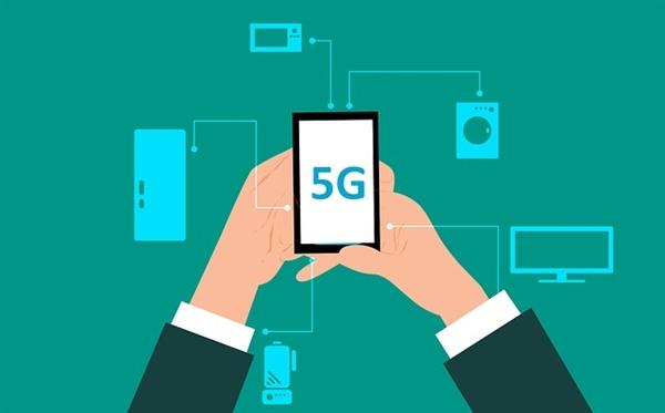 5G手机行业迎来搅局者 HTC今年将推出旗下首款5G手机