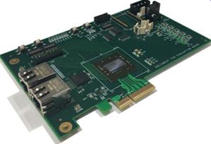 Socionext最新时间敏感网络IP,推进智慧工厂建设