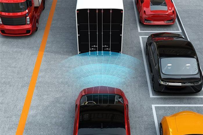 自动驾驶迈向商业化,将进入新发展阶段