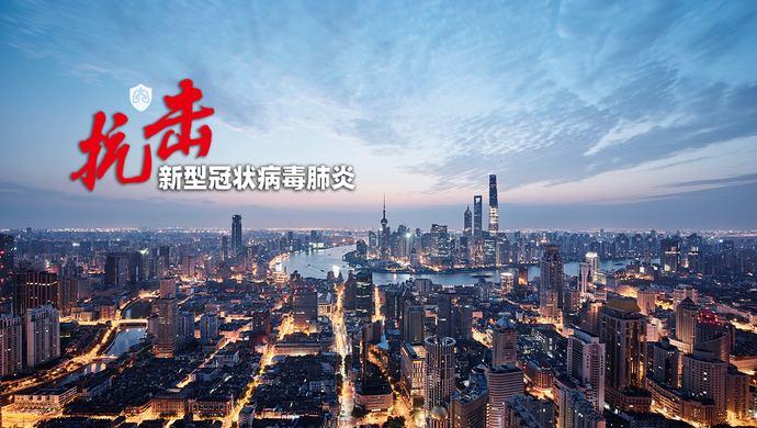 临港新片区还有一批人工智能、集成电路等外资项目洽谈中