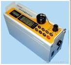 粉尘测量仪是什么_粉尘测量仪产品
