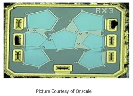 5G时代的第一利器
