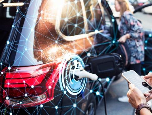 伊顿升级远程诊断技术IntelliConnect 可提高车队效率/降低保有成本